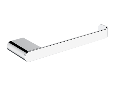 Milano Hand Towel Bar