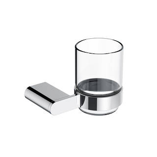 Milano Tumbler Holder