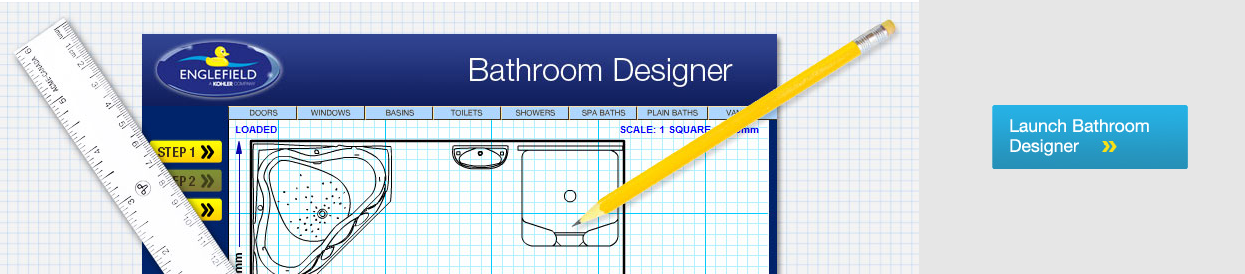Online Bathroom Designer For Bathroom Design Bathroom Design Online Free Bathroom Design