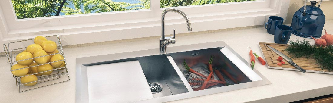 kitchen sink nz. beautiful ideas. Home Design Ideas