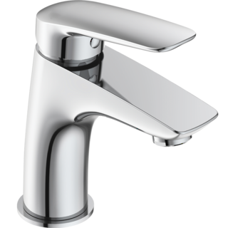 Sorrento Basin Mixer