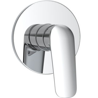 Sorrento Shower or Bath Mixer