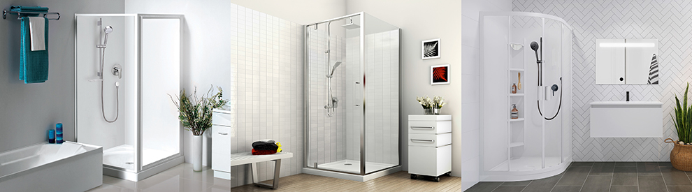 ENGBATH NZ Website CategoryHeader Showers 990x275 Jun19 01