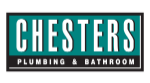 chesters logo-742
