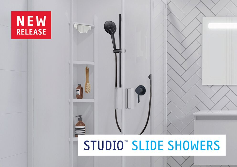 Englefield NZ | Stylish & Innovative Bath Tapware, Kitchen